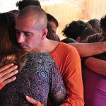 Comunión hacia el Amor, a través del tantra
