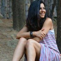 Testimonio tantra de Alicia Labrado