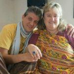 Testimonio de tantra y vacaciones alternativas de Amy del Valle