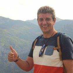 Testimonio de tantra y vacaciones alternativas de Juan Carlos Dominguez