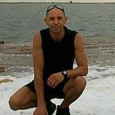 Testimonio de tantra y vacaciones alternativas de Juan Pedro Pizarro