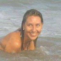 Testimonio de tantra y vacaciones alternativas de Julieta Magdalena Rubio