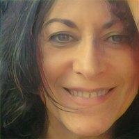 Testimonio de tantra y vacaciones alternativas de Mara Parvarti