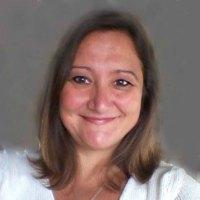 Testimonio de tantra y vacaciones alternativas de Maria Jose Navarro