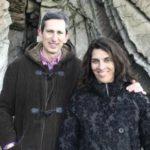 Testimonio de tantra y vacaciones alternativas de Ramon y Maria Angeles